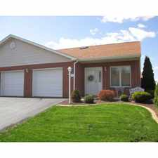 Rental info for 785 Everview Ln, Derry
