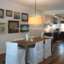 Rental info for PERFECT LOCATION CLOSE TO EVERYTHING & MALIBU PIER! REMODELED.