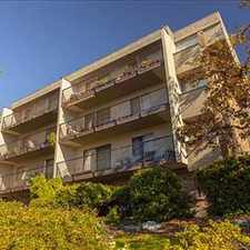 Rental info for : 3501 Savannah Avenue, 1BR