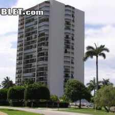 Rental info for $1800 2 bedroom Apartment in West Palm Beach in the West Palm Beach area