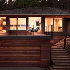 Rental info for $7500 4 bedroom House in Portland Northwest