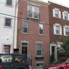 Rental info for Fishtown, Philadelphia-Highly Desireable Area in the Philadelphia area