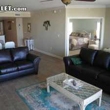 Rental info for $1900 3 bedroom Apartment in Brevard (Melbourne) Cape Canaveral