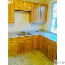 Rental info for Spacious Updated 3 Bedroom Only one block from Park ! in the Newark area
