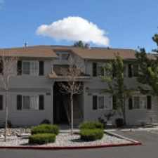 Rental info for Southridge Apartments in the Reno area