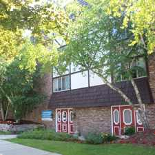 Rental info for Birch Tree Court Apartments