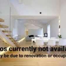 Rental info for 277 Vanderbilt Avenue #2F