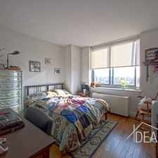 Rental info for 22 Schermerhorn Street #2J