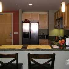 Rental info for $2800 1 bedroom Townhouse in Eastern San Diego El Cajon