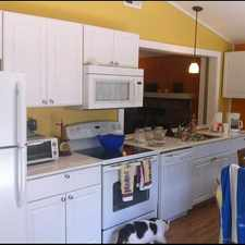 Rental info for Single Family Home Home in Oakland for For Sale By Owner