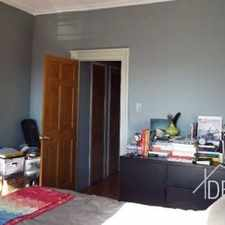 Rental info for 190 Lewis Avenue #1