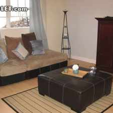 Rental info for $1200 1 bedroom Apartment in Coweta County Senoia