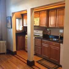 Rental info for 1868 Commonwealth Ave.
