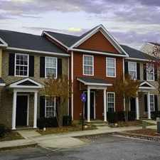 Rental info for PDL Townhomes LLC