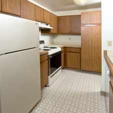 Rental info for Susitna Ridge Apartment Homes