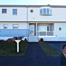 Rental info for 77 Joey Road #2 in the Revere area