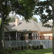 Rental info for Single Family Home Home in Union grove for For Sale By Owner