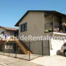 Rental info for Newly Remodeled Upper Unit in Harbor City! in the Harbor City area