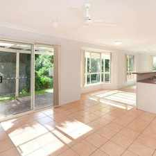 Rental info for Renovated 4 BEDROOM SINGLE LEVEL HOME in the Benowa area