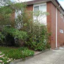 Rental info for Look No Further! One Bedroom Apartment