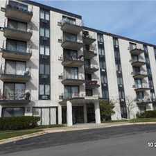 Rental info for 1 Bedroom Condo for rent in the Niles area