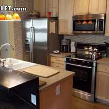 Rental info for $2000 2 bedroom Townhouse in Albuquerque in the Wells Park area