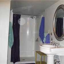 Rental info for Loft, 1 Bedroom, Medford, Oregon