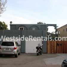 Rental info for 3 Bedroom, 2 Bath Apartment in the Morena area