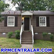 Rental info for 2101 S Fillmore in the Oak Forest area