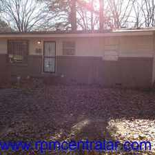Rental info for 1 Eaton Dr.