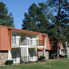 Rental info for Castlegate Luxury Apartment Homes