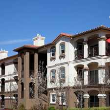 Rental info for San Marcos in the Richmond area