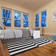 Rental info for 328 Virginia Avenue