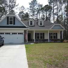 Rental info for 602 Weeping Willow Lane