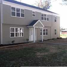 Rental info for Come Live at Furlong Community! in the Louisville-Jefferson area