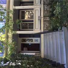 Rental info for 549 Breckenridge St in the Buffalo area