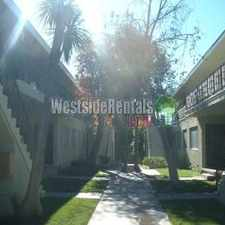 Rental info for ***SPACIOUS TWO BEDROOM WITH GARAGE***