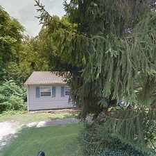 Rental info for Single Family Home Home in Charleston for For Sale By Owner in the Charleston area