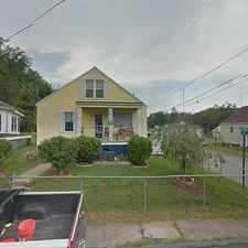 Rental info for Single Family Home Home in Clarksburg for For Sale By Owner