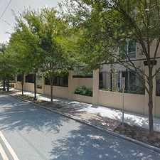 Rental info for Townhouse/Condo Home in Atlanta for For Sale By Owner in the Ansley Park area
