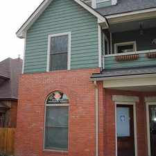 Rental info for Single Family Home Home in Durango for Owner Financing