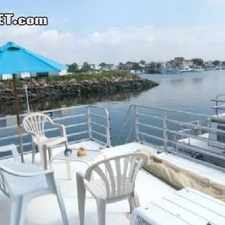Rental info for $1600 1 bedroom Apartment in Sheepshead Bay in the Sheepshead Bay area
