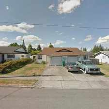 Rental info for Multifamily (2 - 4 Units) Home in Enumclaw for For Sale By Owner