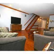 Rental info for 4BR Spacious Home in South Philadelphia in the Philadelphia area