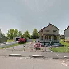Rental info for Single Family Home Home in Scranton for For Sale By Owner