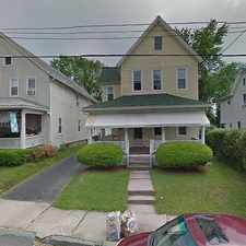 Rental info for Single Family Home Home in Dunmore for For Sale By Owner in the Scranton area