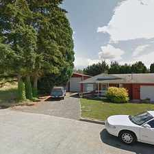 Rental info for Single Family Home Home in Longview for For Sale By Owner