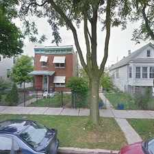 Rental info for Single Family Home Home in Chicago for For Sale By Owner in the Little Village area