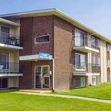Rental info for Terrace Garden Estates