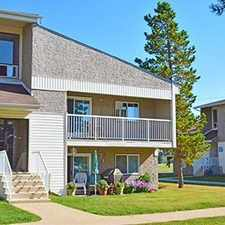 Rental info for Meadowview Manor